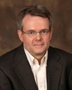 Mark Perrenoud, Ph.D., Inc.