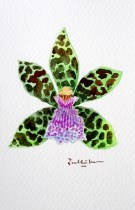 ideal-gift-for-event-original-painting-orchid