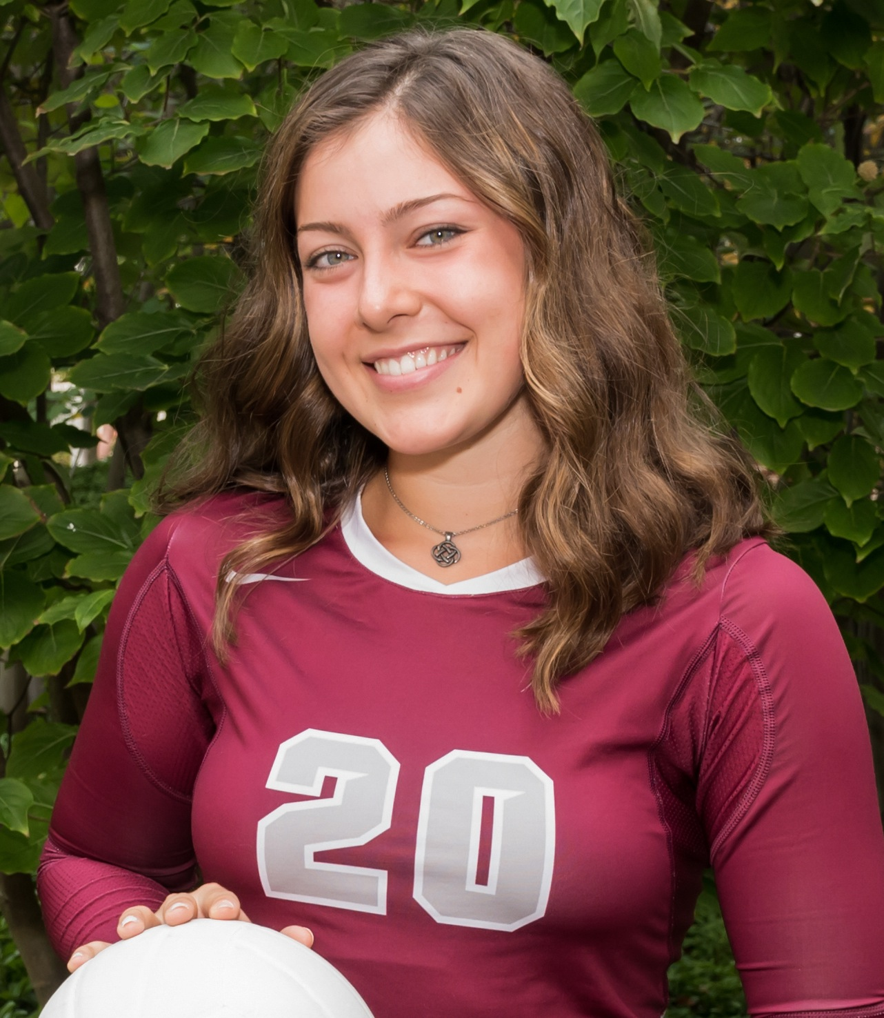 Quad A Girls Volleyball All Section Teams Pennsylvania