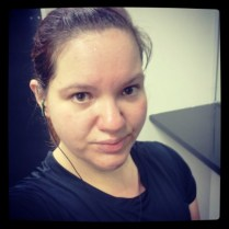 Post Workout Pami