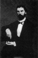 José Ruiz Blasco, Picasso's father