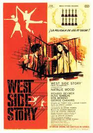west-side-story-rock-cine