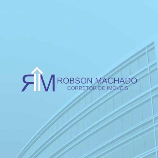 Robson Machado