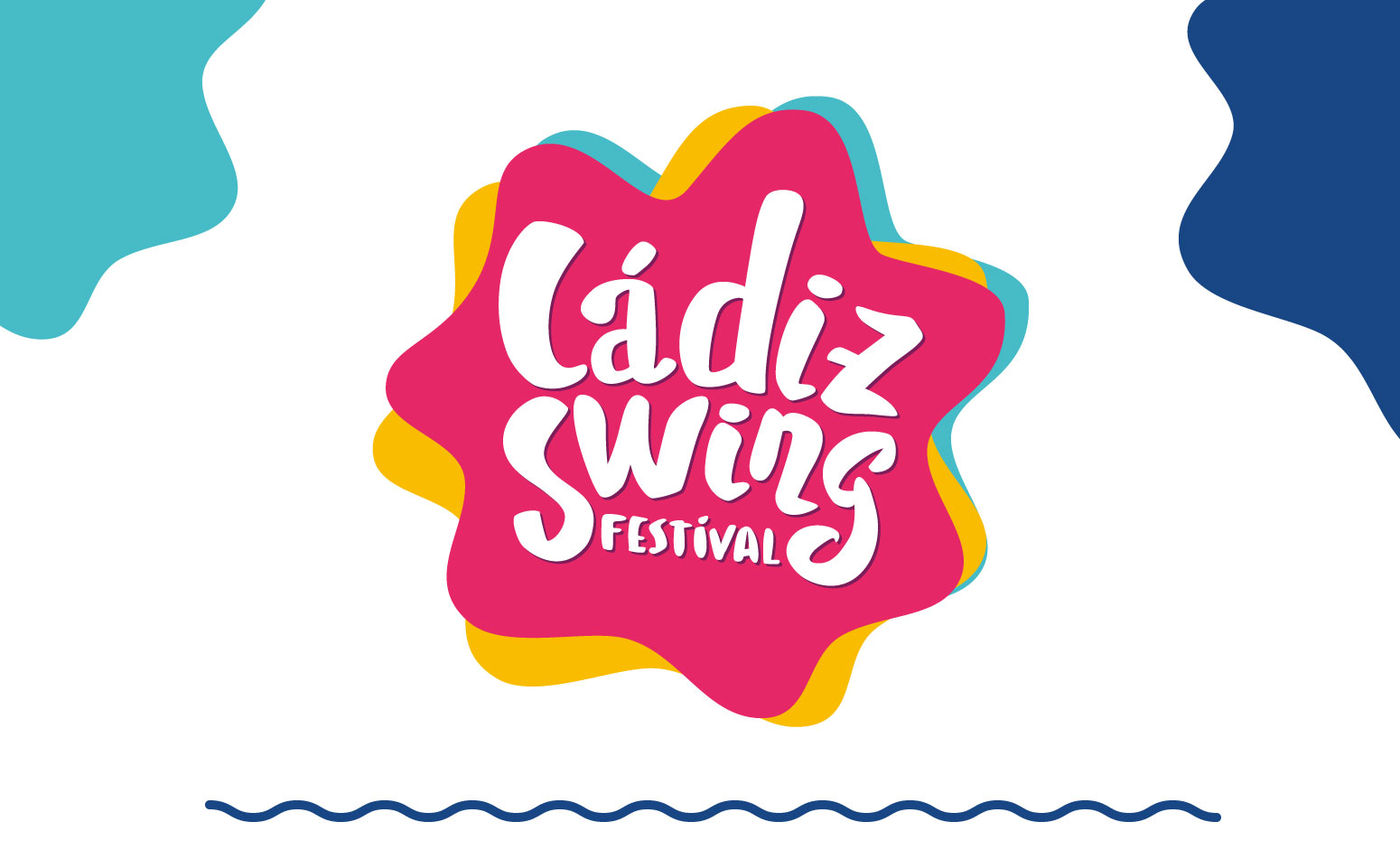 Cadiz Swing Festival