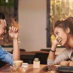 Bí quyết để có buổi hẹn hò đầu tiên hoàn hảo
