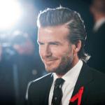 7 cách trở thành người đàn ông quyến rũ nhanh nhất