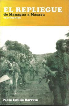 Libro El Repliegue 001