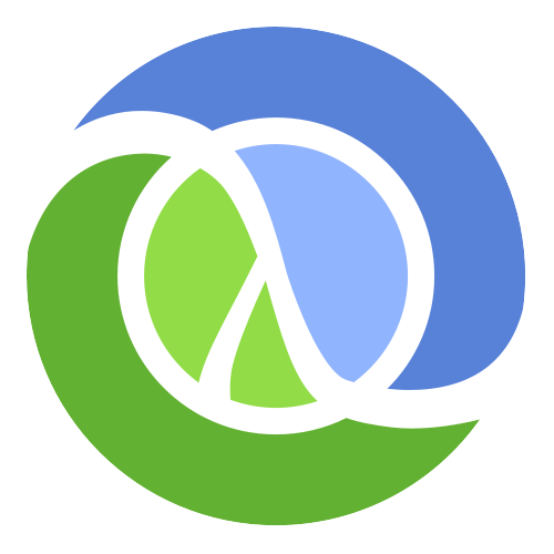 Falling in love with Clojure, all over again