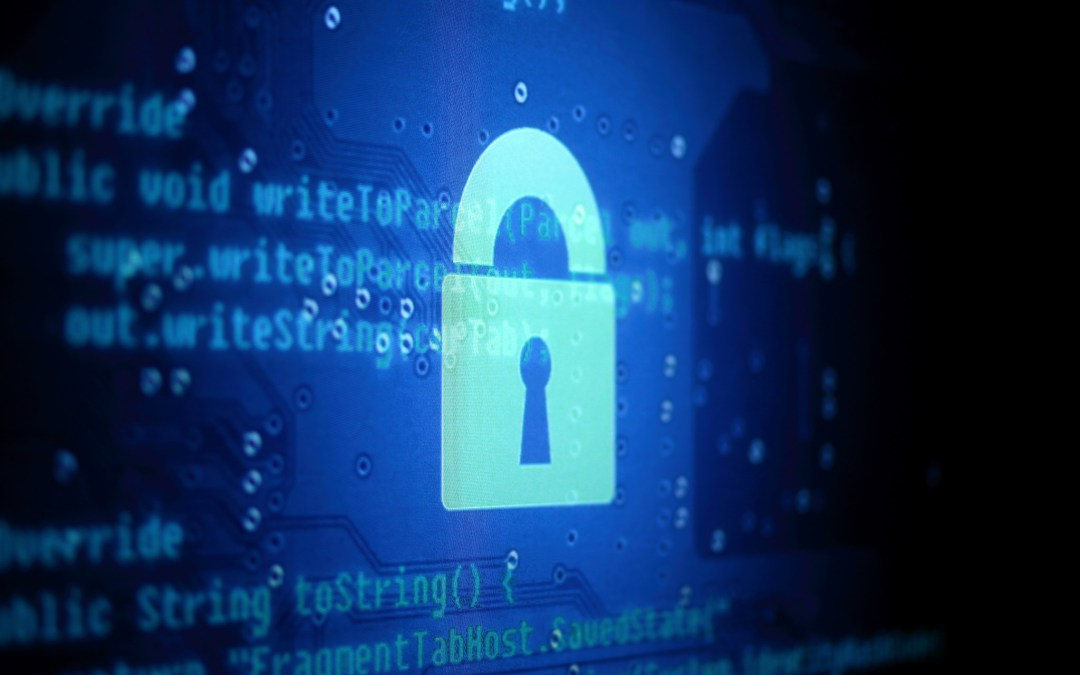 Encrypted home in Ubuntu (or Kubuntu… or Xubuntu…)