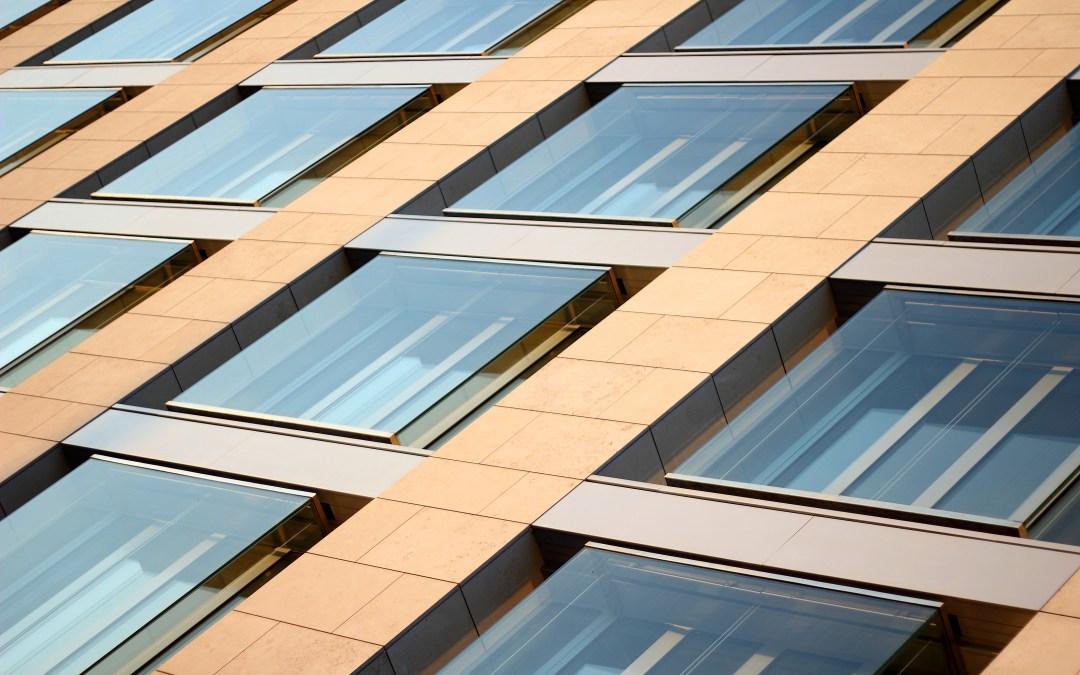 Restoring window sizes in JavaFX