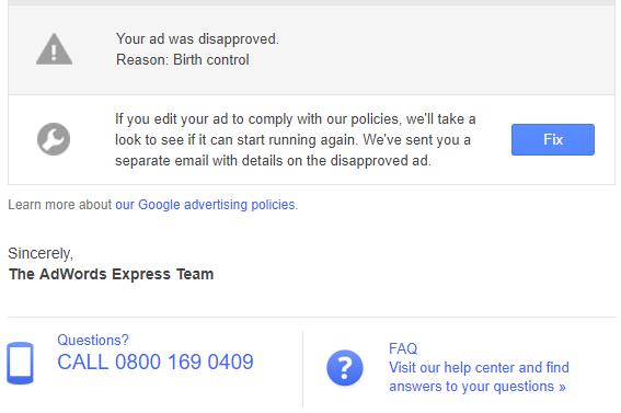 Weird interaction with Google, was it Duplex?