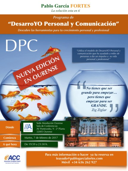 anuncio-dpc-ourense-001