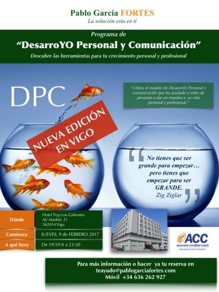 anuncio-dpc-vigo-001