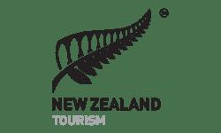 New Zealand Tourism - 250x150