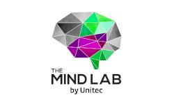 The Mind Lab - 250x150