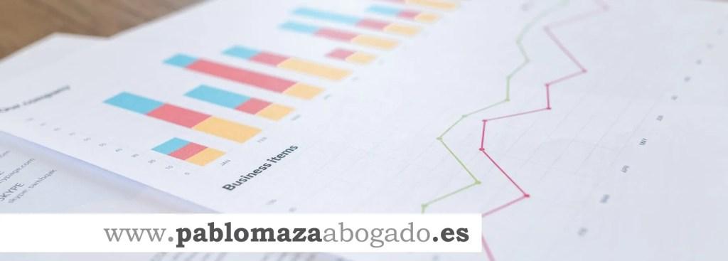 abogado tecnologías, automatización, programación tareas, digitalización empresa, empresa negocios