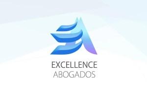 excellence abogados mallorca