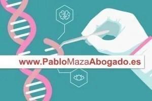 CRISPR. Nueva tecnología para la Edición del Genoma