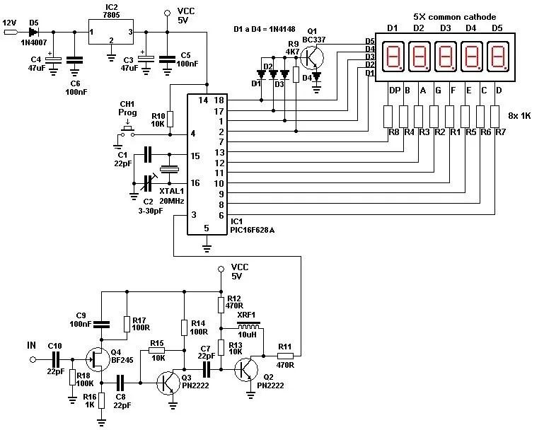 circuitos integrados informatica propiedad intelectual abogado