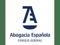 abogacia-espanola-pablo-maza.png