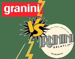 conflicto marcas derechos anteriores granini iannini abogado