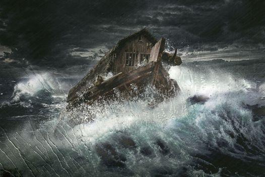 2-teorias-cientificas-que-explican-el-mito-del-diluvio-universal