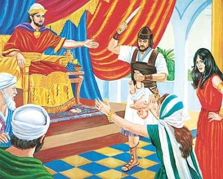 el-sabio-rey-salomon-y-las-dos-mujeres