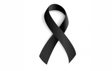 condolencias_luto_muerte