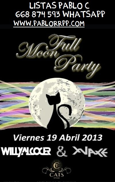 Cats19Abril