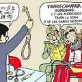 featured image CUBA: A PROPOSITO DE UNA POLEMICA