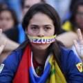 featured image VENEZUELA: CRONICA DE UN FRAUDE ANUNCIADO (III)