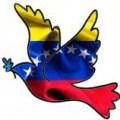 featured image VENEZUELA: PAISAJE DESPUES DE LA BATALLA
