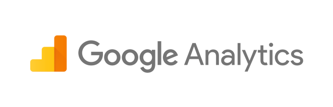 Google Analytics used as an SEO Specialist in San Francisco