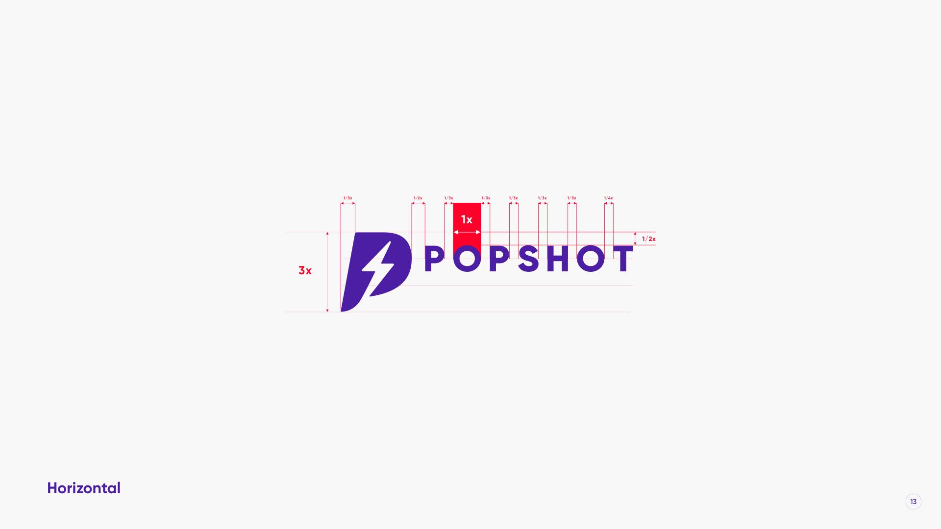 Popshpt B 13@1x