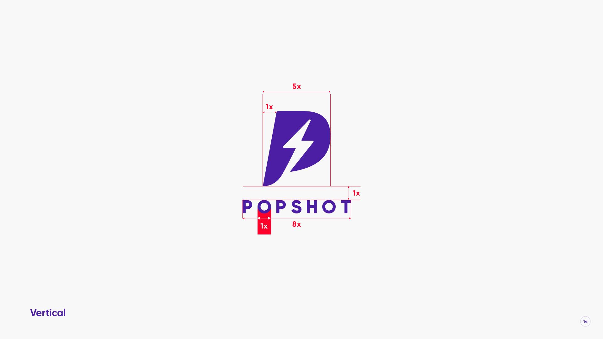 Popshpt B 14@1x
