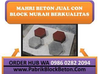 co-block-jakarta