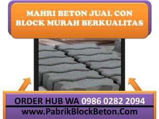 con-block-bekasi