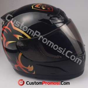 Helm Panther