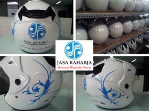 helm-custom-jasa-raharja-e1389485890633