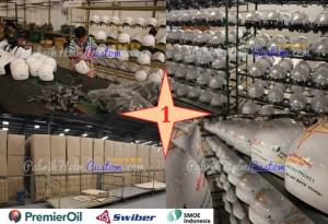 slide-pembuatan-helm-permiere-oil-watermark