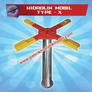 hidrolik cuci mobil,alat cuci mobil, pabrik hidrolik mobil
