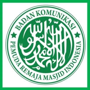 Produsen Jam Masjid Pesanan Badan Komunikasi Remaja Masjid Indonesia
