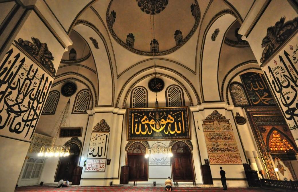 Cara Menghidupkan Syiar Islam di Masyarakat