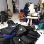 Produsen Tas Goodie Bag Bandung