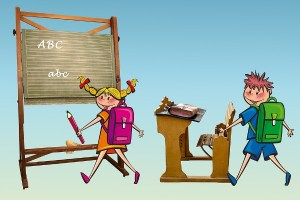 peluang usaha tas sekolah