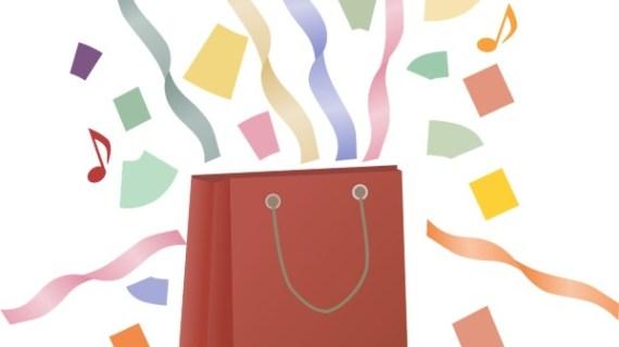 Mengapa Promosi Produk Tepat dengan Tas Promosi?