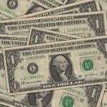 Gejolak Pelemahan Rupiah terhadap Dollar Kepada Industri Tas