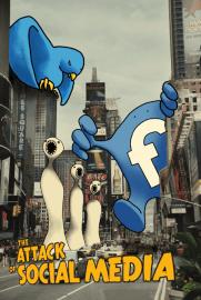 The Attack of Social Media