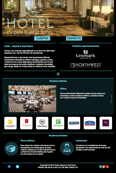 PDIsite_hoteles