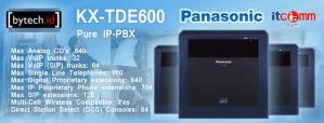pabx-bandung-tde600-harga-terbaik